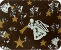 Geraldton Hill cocoa butter transfer image 103