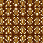 Geraldton Hill cocoa butter transfer image 105