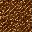 Geraldton Hill cocoa butter transfer image 108