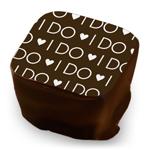 Geraldton Hill cocoa butter transfer image 17