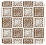 Geraldton Hill cocoa butter transfer image 21
