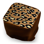 Geraldton Hill cocoa butter transfer image 3