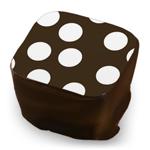 Geraldton Hill cocoa butter transfer image 30