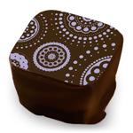 Geraldton Hill cocoa butter transfer image 37