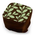 Geraldton Hill cocoa butter transfer image 46