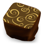 Geraldton Hill cocoa butter transfer image 6