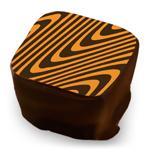 Geraldton Hill cocoa butter transfer image 68