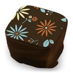 Geraldton Hill cocoa butter transfer image 69
