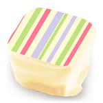 Geraldton Hill cocoa butter transfer image 74