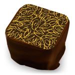 Geraldton Hill cocoa butter transfer image 9
