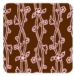 Geraldton Hill cocoa butter transfer image 91