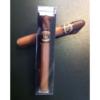 S10-Chocolate-Almond-Toffee-Mr-Geraldton-single-box-50g