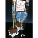 S17-Solid-Chocolate-Milk-Mallow-Melt-40g