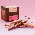 S2-Chocolate-Almond-Toffee-Bark-Box-250g-