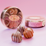 S5-Chocolate-Almond-Toffee-Heart-Tray-80g-