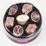 S9-Chocolate-Almond-Toffee-Car-Emblems-240g