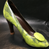 Suade-Lime-Green-