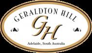 Geraldton Hill